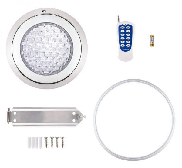 Lampara-luz-Led-para-Piscina-RGB-Acero